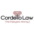 Cordello Law PLLC (@cordellolaw) Avatar
