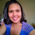 Léia Cássi (@leiacassiarp) Avatar