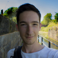 Joel Lawton (@jslawton) Avatar