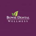 Bowie Dental Wellness (@bowiedentalwellness) Avatar