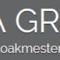 ASJA Group (@asjagroup) Avatar
