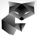 Black Fox Cards (@blackfoxcards) Avatar