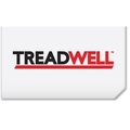 Treadwell Group Pty Ltd (@treadwellgroup) Avatar