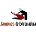 Jamones de Extremadura (@jamonesdeextremadura) Avatar