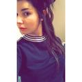 Shelly 👸🏽 (@sheebss) Avatar