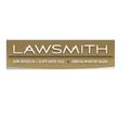 LAWSMITH, The Law Offices of J. Scott Smith, PLLC (@winstonsalemdivorcelawyers) Avatar