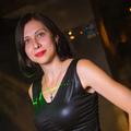 Katyusha Bobro (@katyushabobro) Avatar