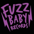 Fuzz Baby Records (@fuzzbabyrecords) Avatar