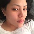 sheshe (@sheshegonzaga) Avatar