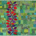 Quilted Blooms (@quiltedblooms) Avatar