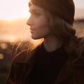 Emily Kirsch (@kirschhhh) Avatar