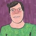 Ricky Bardy (@rickybardy) Avatar