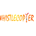 @whistlecopter Avatar