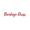 @bandagedress Avatar