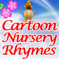 Kids Nursary Rhymes (@kidsnursaryrhymes) Avatar