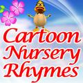 Kids Nursary Rhymes (@kidsnursaryrhymes) Avatar