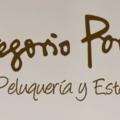 Gregorio Porras Peluqueria (@gregorioporras) Avatar