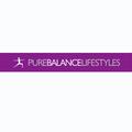 Pure Balance Lifestyles (@pbltraining) Avatar