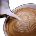 Java Latte (@javalatte) Avatar