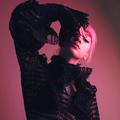 Nina Hawkins (@ninahawkins) Avatar