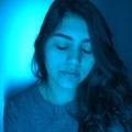 Isabela (@isabelaventurin) Avatar