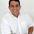 Fernando Lopez (@technopump) Avatar