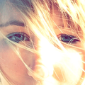 Meg Zimont (@megzimontcreative) Avatar