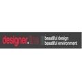Designer.Line (@designerline) Avatar