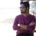 Vineet Sawant (@ivineets) Avatar