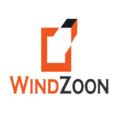 windzoon