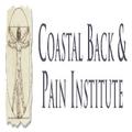 Coastal Back & Pain Institute (@coastalbacknj) Avatar