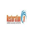 Restoration 1 of Plano (@adrianalves38) Avatar