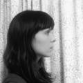 Liesel Thomas (@lieselthomas) Avatar