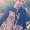 Anjuna (@anjunavk) Avatar