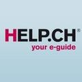 tel.help.ch (@help_ch) Avatar