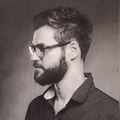 Jan Hladonik (@hladox) Avatar