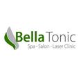 Bella Tonic Spa (@bellatonicspa) Avatar