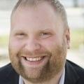 Joel Olson - Canadian Mortgage Experts (@joelolson) Avatar