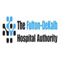 Fulton Dekalb Authority (@thefdha) Avatar