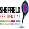 sheffieldresidential (@sheffieldresidential) Avatar