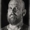 Marshall Bradford (@marshallbradford) Avatar