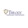 Trilogy Mortgage (@trilogymortgage) Avatar