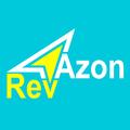 @revazon Avatar