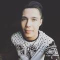 Levi Borges (@leviborges) Avatar