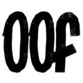 OOF (@oofapparel) Avatar