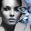 Vixen Manor (~~~Master~~~) (@vixenmanor) Avatar
