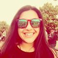 Gabby Pereira (@adventuresbygabby) Avatar
