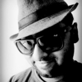Amit Kumar (@amitthegeek) Avatar