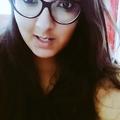 Nayrana (@nayrana) Avatar