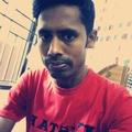 Abdul Quddus Sarker (@abdulquddussarker) Avatar